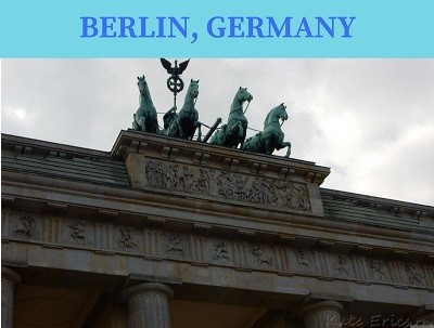 berlin-germany-travel-guide