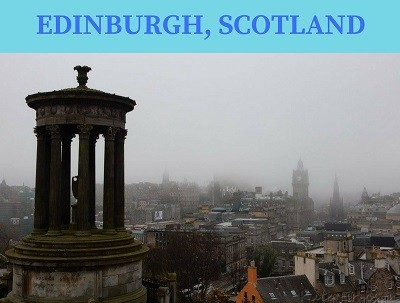 edinburgh-travel-guide