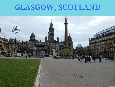 glasgow-scotland-travel-guide