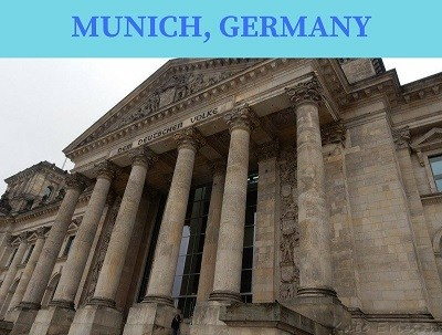 munich-germany-travel-guide