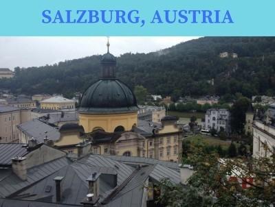 salzburg-austria-travel-guide