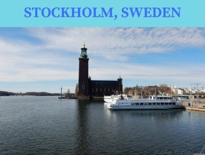 stockholm-travel-guide