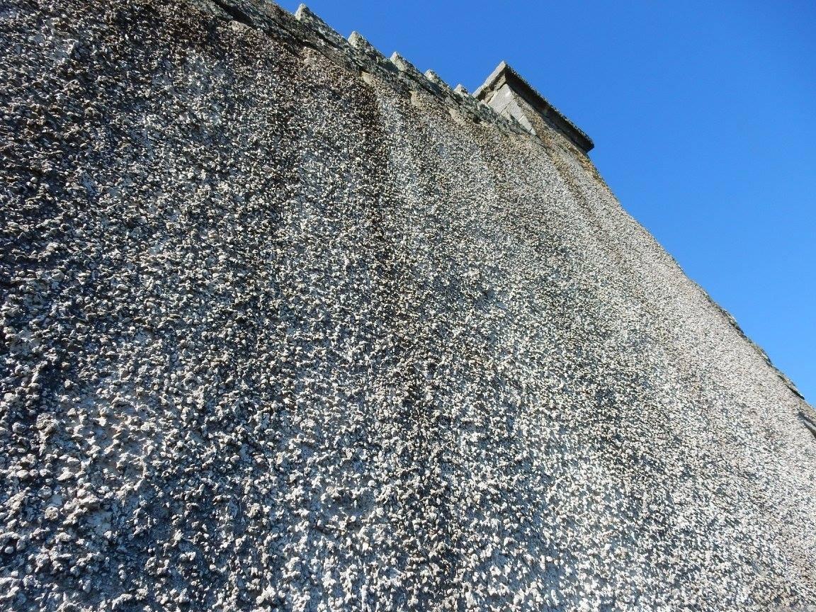 Dunstaffnage Castle, Scotland